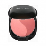 Otome (Отоме) Румяна двухцветные (Otome Duo Color Powder Blush), 13 гр.