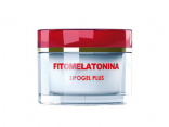 EffegiLab (Эффеджилаб) Липогель плюс (Lipogel Plus), 50 мл