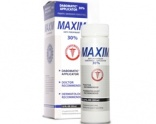 Maxim (Максим) Дезодорант-антиперспирант с аппликатором Дабоматик 30% (Antiperspirant Dabomatic), 35,5 мл.