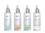 Klapp (Клапп) Бустеры-концентраты (Sea Delight Booster Concentrate), 30 мл.