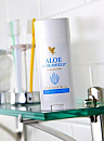 FLP (ФЛП) Форевер Дезодорант-Карандаш Алоэ, для всей семьи (Forever Living Products), 100 г.